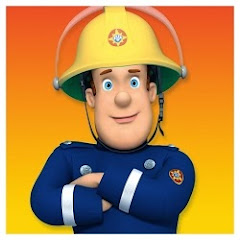 Download Youtube: Fireman Sam