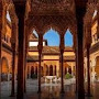 Granada 1493