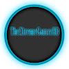 TheXtremeGamerHD