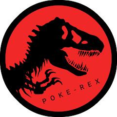 Poke- Rex