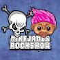 MikeJames RockShow