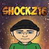 shockz16