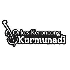 Orkes Keroncong Kurmunadi