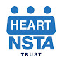 HEART Trust/NTA Official