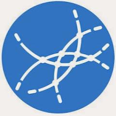 Helsinki Region Infoshare (HRI)