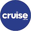 www.CRUISE.co.uk