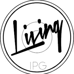 Living IPG