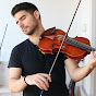 Chandelier - Sia - Eduard Freixa Violin Cover - YouTube