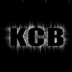 KGzGaming1