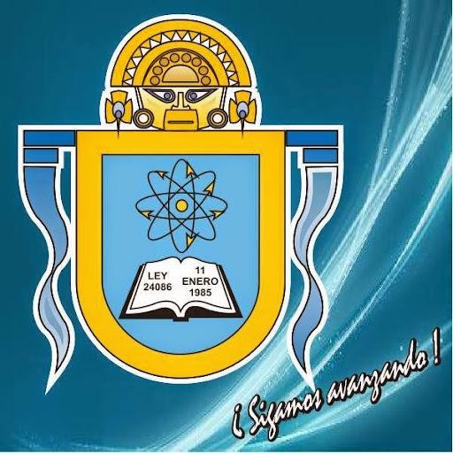 Universidad de Chiclayo UDCH