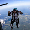 Skydive4ever