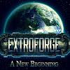 ExtroForge