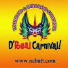 NCBA Trinidad Carnival