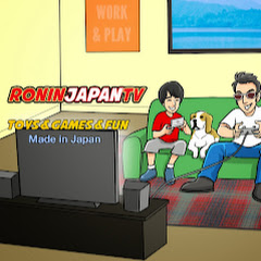 Neo TV (roninjapanTV)