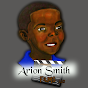 Arion Smith