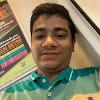 Shantam Singh