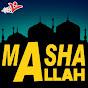 Download Mp3 Masha Allah ماشا الله