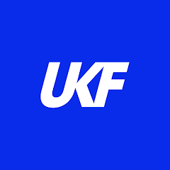 UKFDubstep profile picture