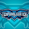 Temporalcortex