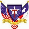 TexasStateGuard