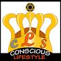 ConsciousLifestyle