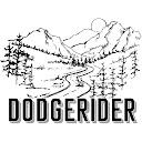 Dodge Rider