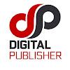 Digital Publisher