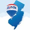 REMAX of New Jersey