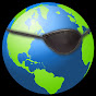 HowISee TheWorld