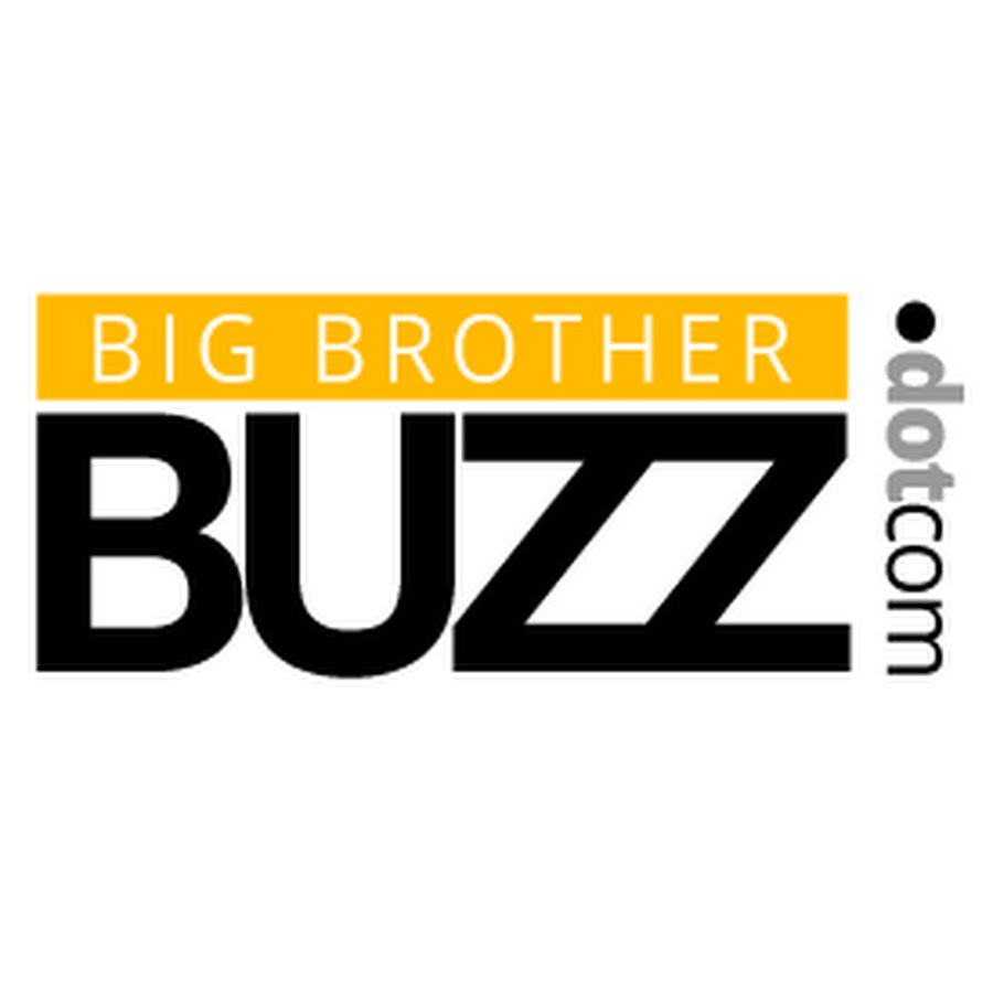 big brother buzz youtube