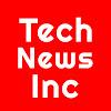 Tech News Inc