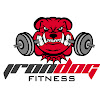 Irondogfitness