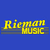 RiemanMusic