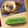 KatieOtter501