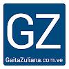 GaitaZuliana.com.ve