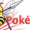 PokemonTalkDotNet