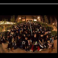 Be-Rock九州大学ロック研究会