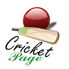 Cricket Page