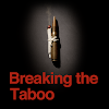 Break The Taboo