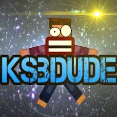 TheKsbdude