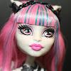 Atamaii Dolls