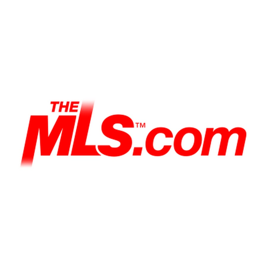 The Mls Youtube