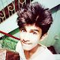 Harsh Ryan, India