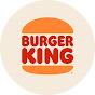BurgerKingBR