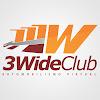 3WideClub.com