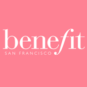 Benefit Cosmetics Germany