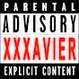 DJXXXAVIER2