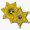 Guilford County Sheriff's Office