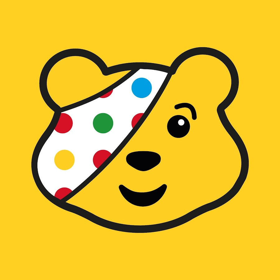 Image result for children in need pictures