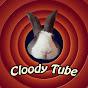Cloody Tube